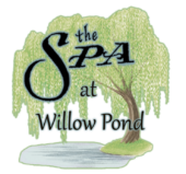 The Spa at Willow Pond